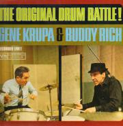 gene_krupa___buddy_rich-the_original_drum_battle