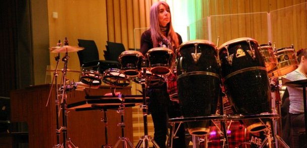 dame-evelyn-glennie-1262616277-article-0