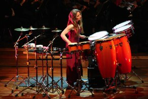 evelyn-glennie-08