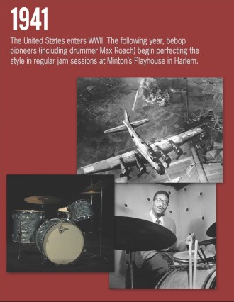 VicFirth_HistoryofDrums (11)