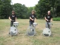 playmobeat