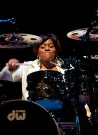 082712-drumnight2012-16