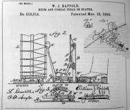 1894patentcomplex1