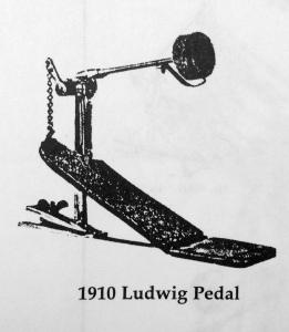 ludwig19101