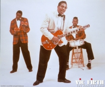 42.jpgBo Diddley - father of the Bo Diddley beat