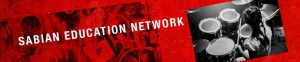 Sabian Education Network Member
